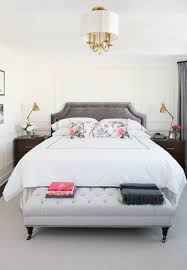 best 25 bedroom benches ideas on pinterest bench for bedroom