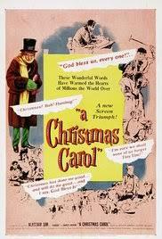 a christmas carol 1951 imdb