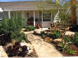 How Does An Outdoor Faucet Work Homesteady How To Conserve Water Sustainable Living For The Homestead