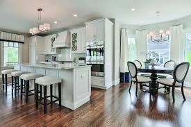 model home interiors clearance center best model home interior design contemporary decorating