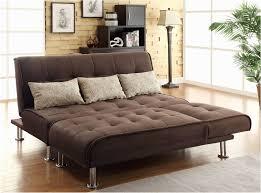 sofa best sofa couches loveseat sofas online italian sofa