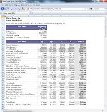 Sales And Expenses Spreadsheet Zk Zk Spreadsheet Essentials Getting Started With Zk Spreadsheet