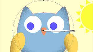 tutorial illustrator gradient illustrator tutorial how to create a stipple texture blog