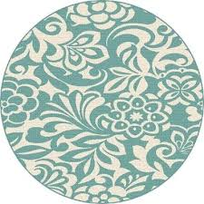 light blue round area rug light blue round area rug schwickart me