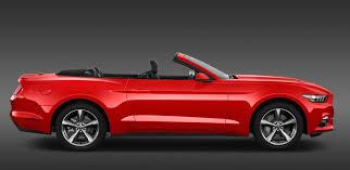 car hire mustang luxury car fleet luxury fleet of vehicles avis luxury cars