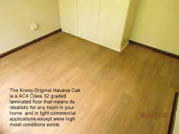 wooden flooring south africa pretoria carpet vidalondon