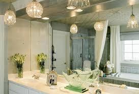 lighting stunning bathroom vanity lighting fixtures design