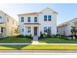 homes for sale winter garden fl real estate agent realtor 300k