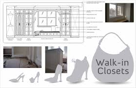 Baseboard Dimensions by Walk In Closet Dimensions Affordable Closet Shelving Layout