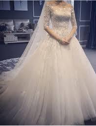 big wedding dresses big wedding dresses the chef