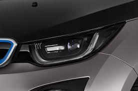 bmw i8 headlights 2014 bmw i8 first drive automobile magazine