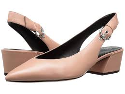 Most Comfortable Work Heels Comfortable Low Slingback Heels For Work Workchic