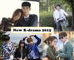 film korea yang wajib ditonton 10 drama korea terbaru 2015 yang wajib ditonton kembang pete