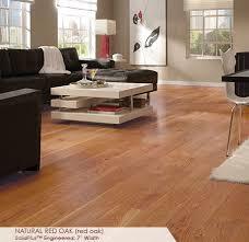 wide plank oak flooring somerset wide plank engineered