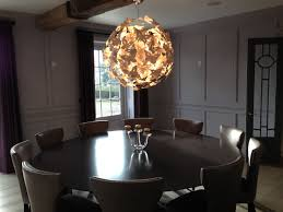 Creative Wooden Dining Table Captivating Dining Room Home Accessories Design Inspiration