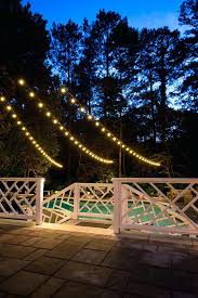patio string lights costco new outdoor strand lighting for think 48 outdoor string lighting