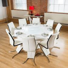 Maple Dining Room Sets Space Saving Table And Chairs Chic Dining Table Sets Space Saving