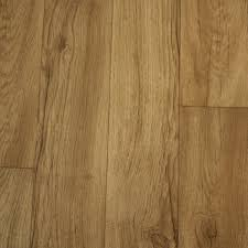 Laminate Flooring Tarkett Index Of Productgallery Content Vinyl Flooring Tarkett Vinyl