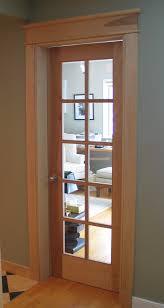 Home Design Jobs Ontario Canadian Wood Craftsman Custom Wood Doors Produced In Ontario Canada