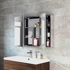 bathroom mirror cost bathroom mirror replacement cost elegant 600 x 900 stainless steel