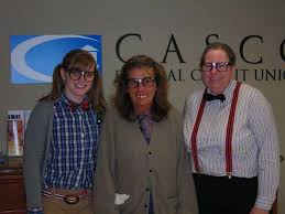 Nerd Halloween Costume Ideas Halloween Costume Ideas Kelsey Casco Fcu