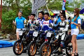 motocross bikes philippines suzuki philippines suzuki motors the suzuki philippine