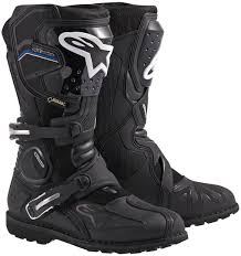 new motorcycle boots alpinestars alpinestars boots motorcycle touring sale online