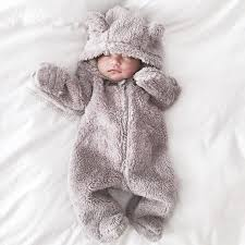 1517 best baby clothes images on babies clothes