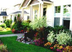 Front Lawn Garden Ideas Breathtaking Landscaping Ideas For Front Of House Blueprint Great