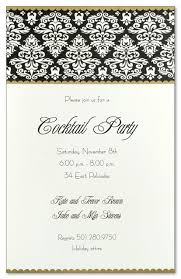 formal invitations formal damask legacy invitation christmas party invitations 10989