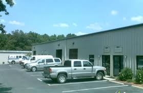 simply cremations simply cremations of 3850 matthews indian trail rd