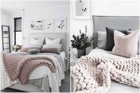 chambre cocooning ado chambre cocooning ado meilleur de emejing chambre fille gris