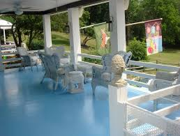 Pool Patios And Porches Pools Patios And Porches Frederick Maryland Home Design Ideas