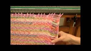 sweater machine sweater machine hat 2 of 2 corrected
