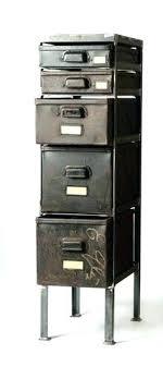 metal filing cabinets for sale art metal filing cabinet plunket info