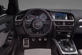 2014 audi a4 interior manual more information on