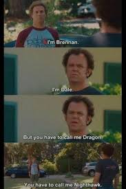 Stepbrothers Bathroom 35 Best Step Brothers Images On Pinterest Movie Quotes Funny