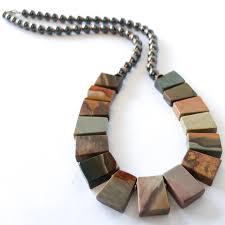 copper necklace images Jasper canyon hematite copper necklace simple graces jewelry jpg