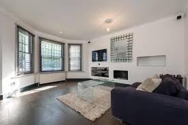 2 Bedroom House Oxford Rent 2 Bedroom Property To Rent In Oxford Gardens London W10 500 Pw