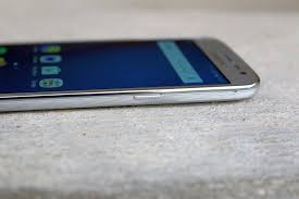 samsung galaxy j2 mobile themes free download samsung galaxy j2 2016 review a budget phone that fails on