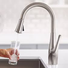 kitchen faucet water purifier 6 best faucet water filters reviews buying guide 2018