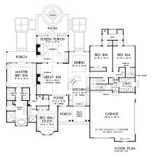 house plan 1323 u2013 now in progress houseplansblog dongardner com