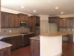 walnut kitchen island best 25 walnut kitchen cabinets ideas on walnut