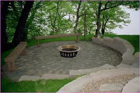 Backyard Paver Patio Ideas Perfect Brick Paver Patio Design Ideas 85 About Remodel Lowes
