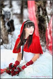 Little Red Riding Hood Makeup For Halloween by 141 Best Little Red Riding Hood Images On Pinterest Little Red
