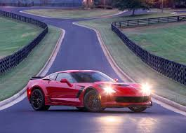 2015 corvette z06 first customer quarter mile run manual does