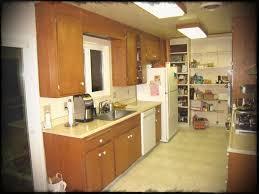 kitchen peninsula cabinets kitchen peninsula the popular simple kitchen updates