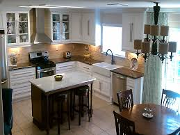 Design Your Kitchen Online Free by Design Your Dream Kitchen Online Free With Round Table Virtual