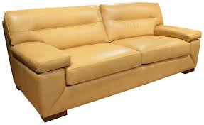 Top Quality Leather Sofas Leather Sofas Rebelle Home Furniture Store Medford Oregon