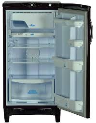 godrej kitchen interiors godrej kitchen appliances m4y us